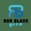 Rob-Black_logo
