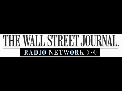 WSJ_Radio1