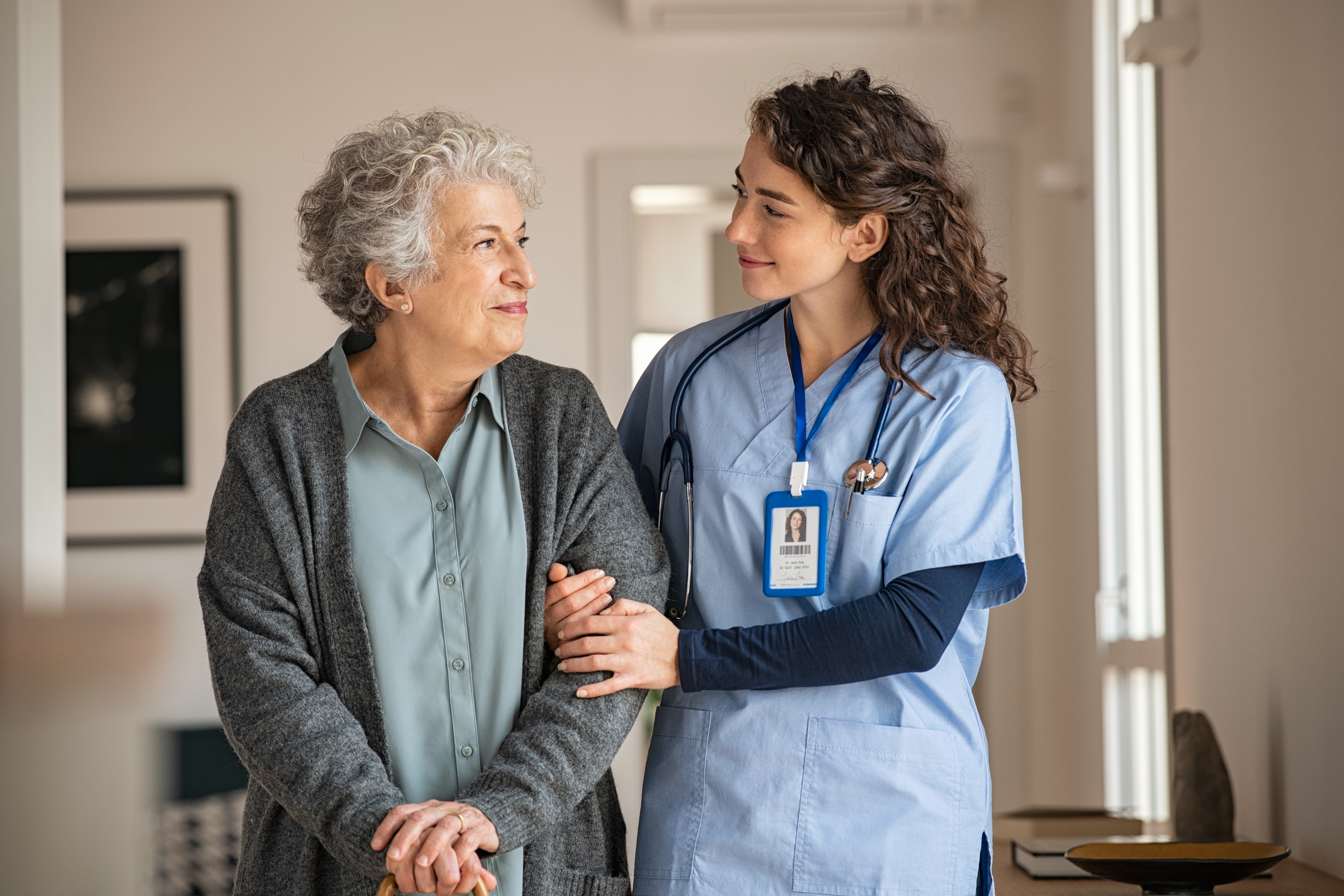 Washington State Enacts New Mandatory Long-Term Care (LTC) Insurance Law & Payroll Tax: What You Need to Know